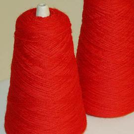 Alv - Klar Ren Rød