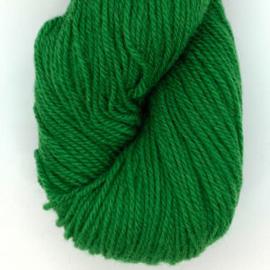Embla - Ren Grønn 6023