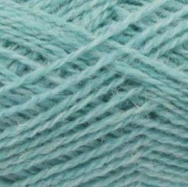 Double Knitting  - 929 Aqua