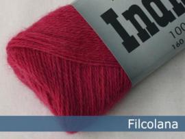 Indiecita - Rasberry Pink 226