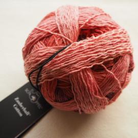 Zauberball Cotton - Altes Rom 2339