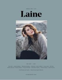 Laine Nine