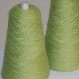 Alv - Eplegrønn 8091