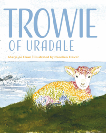 Trowie - of Uradale