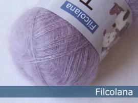 Tilia - Fresia 353