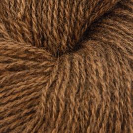 Tinde - Lys Brun 2102