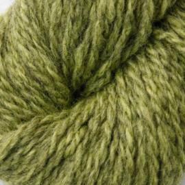 Blåne Lime