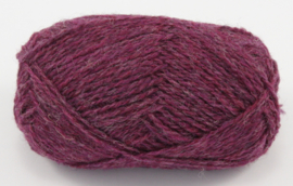 Spindrift - 1260 Raspberry