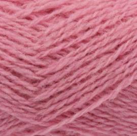 Double Knitting  -  570 Sorbet