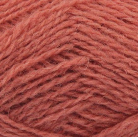 Double Knitting  - 576 Cinnamon