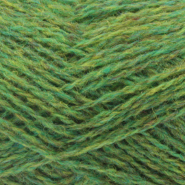 Spindrift - 259 Leprechaun