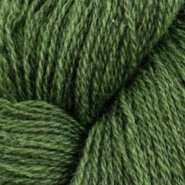 Sølje - Gressgrønn 2134