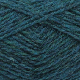 Double Knitting - 1020 Nighthawk