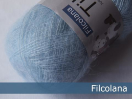 Tilia - Ice Blue 340