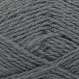 Spindrift - 630 Dove