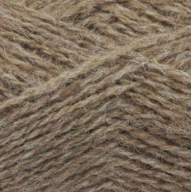 Double Knitting - 107 Mogit