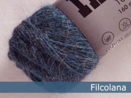 Indiecita Storm Blue (melange) - 814