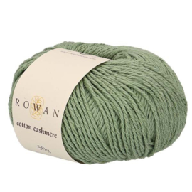 Cotton Cashmere - Forest Hill 229
