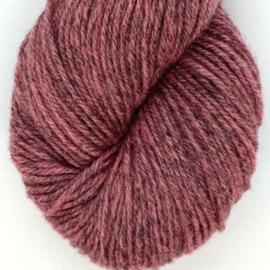 Embla - Melert Lys Rosa 6574
