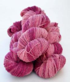 6/1-53 Cerise/rosa melerad