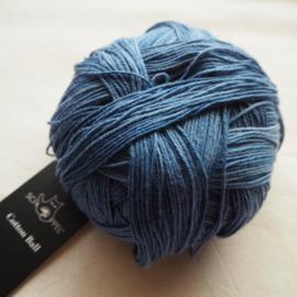 Cotton Ball - Tinte 2275