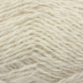 Spindrift - 120 Eesit/White