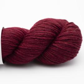 Reborn wool recycled - Wine