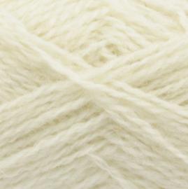 Spindrift - 104 Natural White