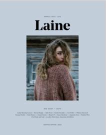 Laine Seven