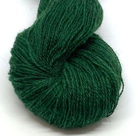 Sølje - Ren Grønn 2141