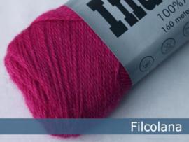 Indiecita Mexican Pink - 261