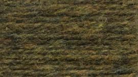 Irish Heather - Moss 8059