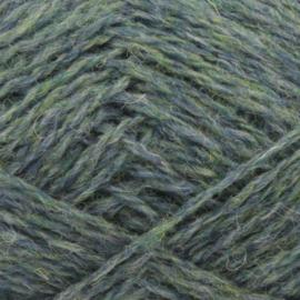 Spindrift - 232 Blue Lovat