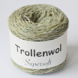 Supersoft Willow