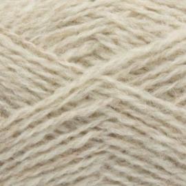 Double Knitting  -  105 Eesit