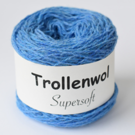 Supersoft Cornflower