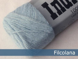 Indiecita Ice Blue - 235
