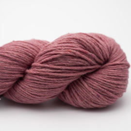 Reborn wool recycled - Dusty Pink