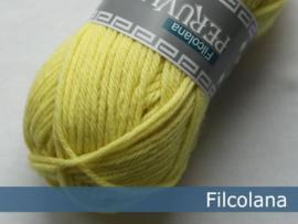 Peruvian Highland - Limelight 255