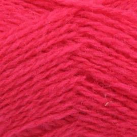 Double Knitting - 530 Fuschia