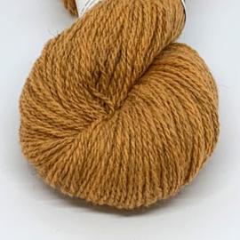 Vidde - Lys Oransje 329