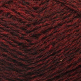 Double Knitting - 187 Sunrise
