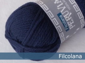 Peruvian Highland - Navy Blue 145