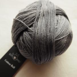 Cotton Ball - Basalt 2272