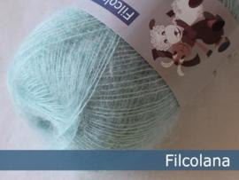 Tilia Rime Frost 281
