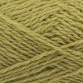 Double Knitting  - 791 Pistachio
