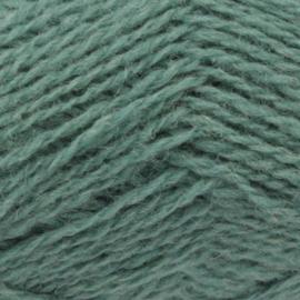 Spindrift - 794 Eucalyptus