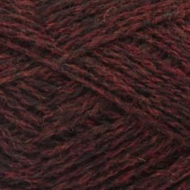 Spindrift - 242 Ruby