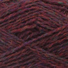 Spindrift - 239 Purple Heather