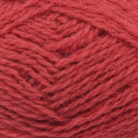 Double Knitting - 526 Spice